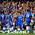 Premier League - Chelsea vs Aston Villa