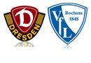 Dynamo Dresden - VfL Bochum Live Stream