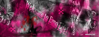 ��� ���� ��� ��� ���� ����� ���� ����� ��� 2012 14084-welcome-to-emo-life.jpg