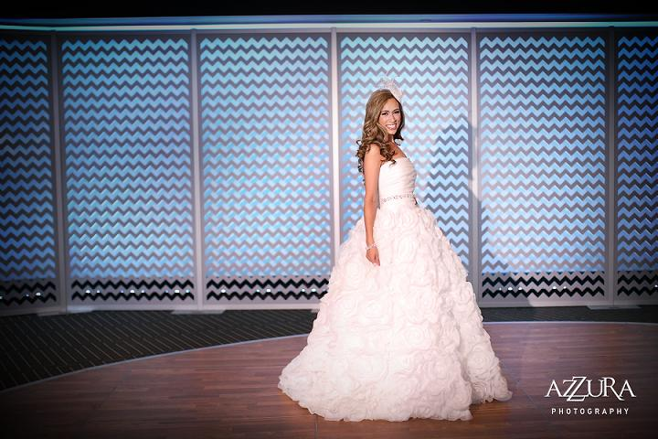 A Princess Bride Couture Bridal Salon: First Look Columbia Tower and ...