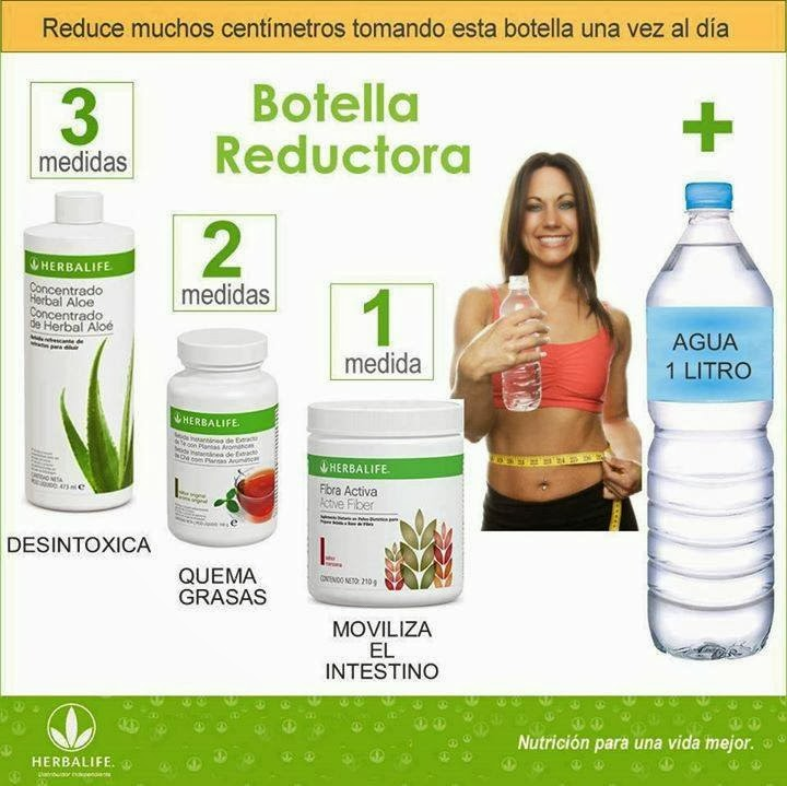 remedio natural para bajar la grasa del estomago