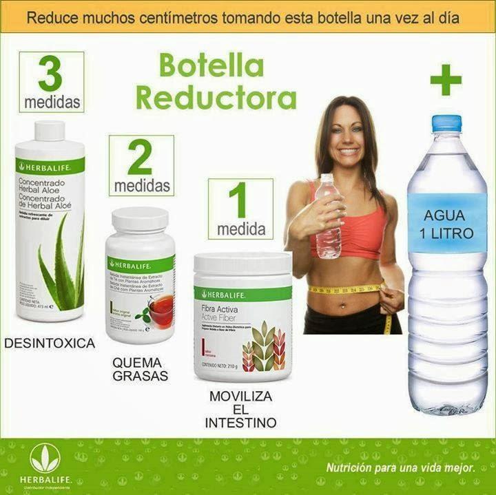 tratamiento bueno para bajar de peso