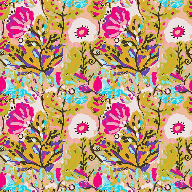 http://karenfieldsgallery.blogspot.com/2012/04/ive-created-fabric-design-from-my.html