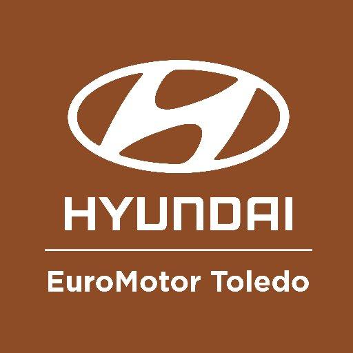 EuroMotor Toledo