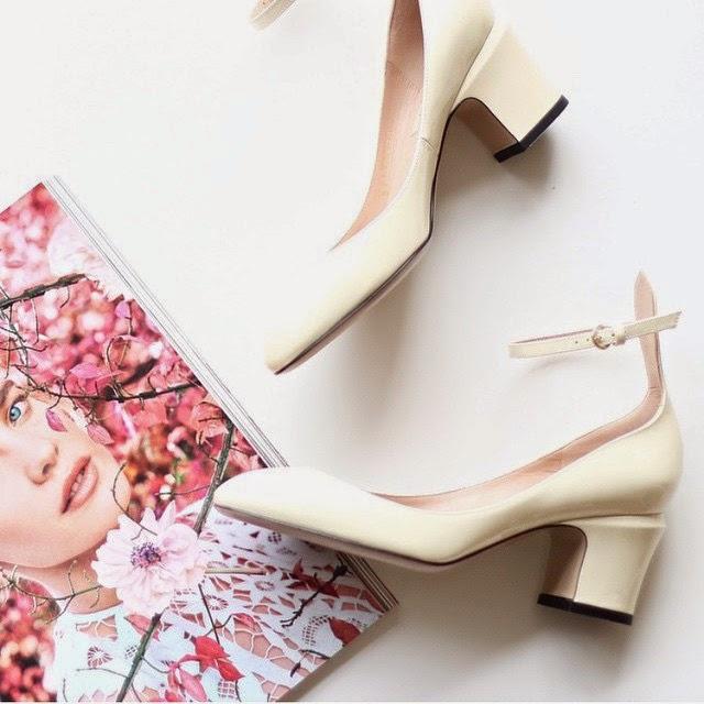 Shoes Valentino Fashion
