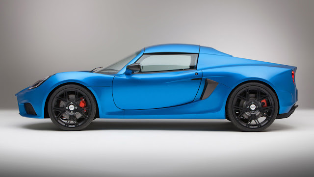 DETROIT ELECTRIC SP:01 ( Detroit Electric SP:01 price $135000 ) Detroit Electric SP:01 Revealed, Detroit Electric SP:01 claims to be the fastest electric sports car in the world.