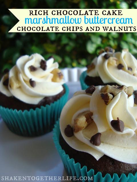 recipe-cupcakes