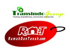 Lowongan Kerja Marketing Property di CV. Transindo – Semarang