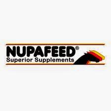 Nupafeed USA