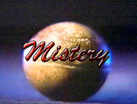 26 Misteri Dunia Yang Belum Terpecahkan