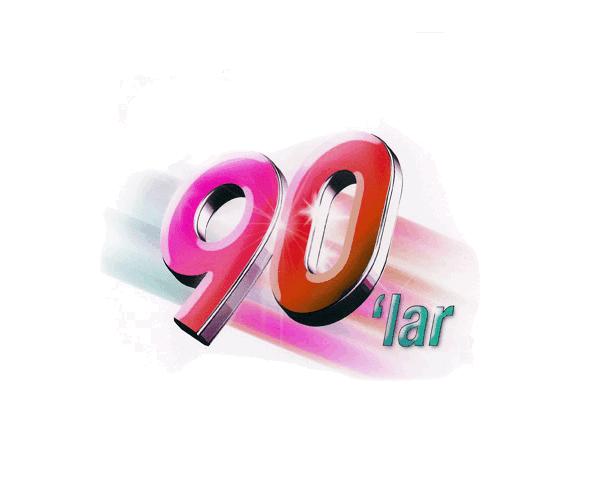 90s hits list