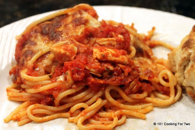 Image Result For How To Make Spaghetti Saucea