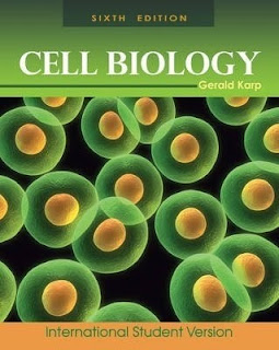 Cell Biology 6Ed+Wileyplus:(Isv)