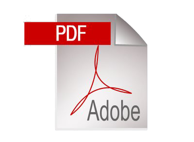 linking google doc and pdf