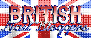 british-nail-bloggers-group-banner