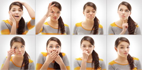 imbunatateste comunicarea emotionala