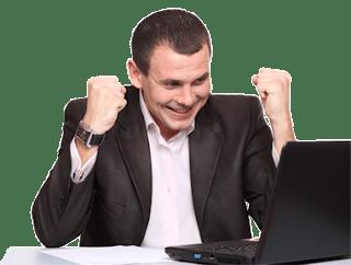 Usaha Sampingan Untuk Karyawan Pabrik, Swasta, Kantor