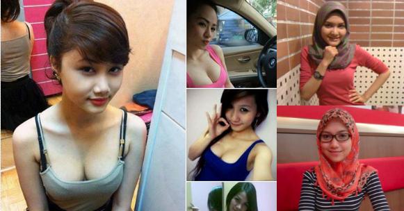 Cerita Seks Gadis Onani Malay Bogel,Gambar