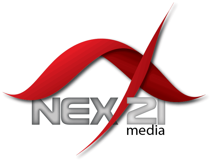 Blog Created by NEX21 Media