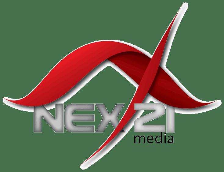Blog Created by NEX21 Media