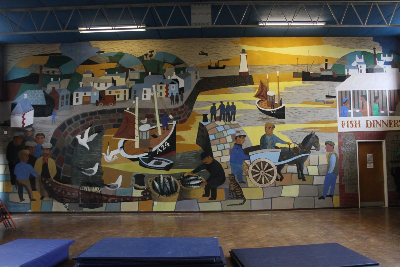 Primary Schools In Welwyn Garden City Hertfordshire