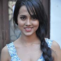 Glamorous Angel Anjali gupta hot stills from satya 2