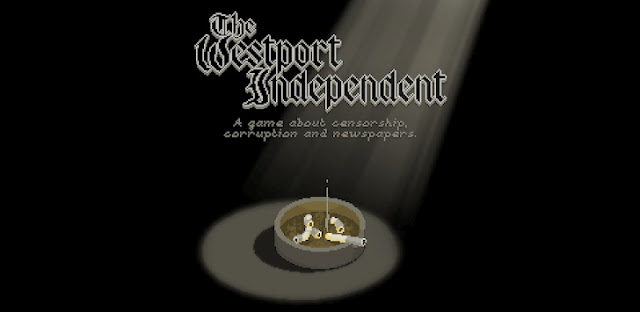 The Westport Independent v1.0.1 Apk Miki