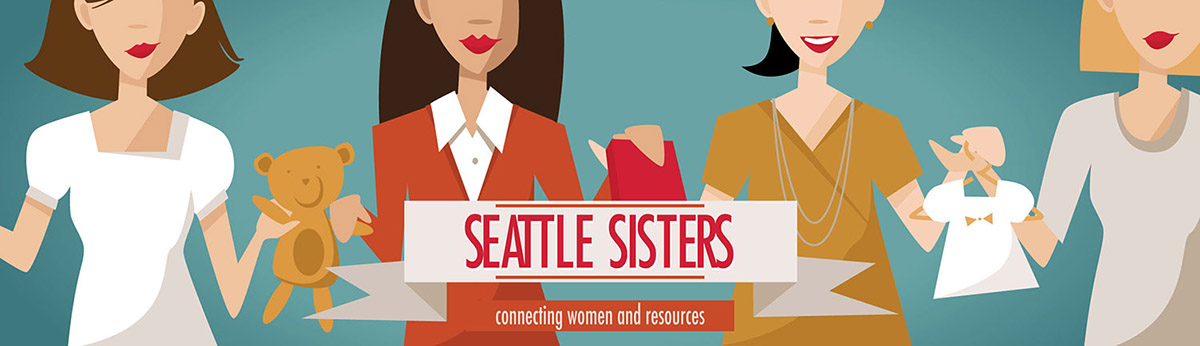 The Seattle Sisters