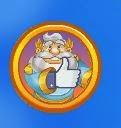imagen del icono para ibgresar al reto de deus de dragon city