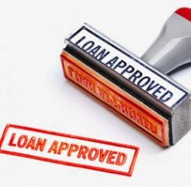 Credit Union loans