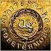 """Album Review: Whitesnake, """"Forevermore"""""""