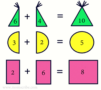 Crack the code math worksheet bb 30