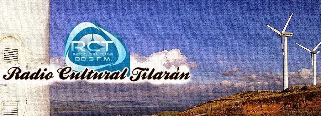RADIO CULTURAL DE TILARAN