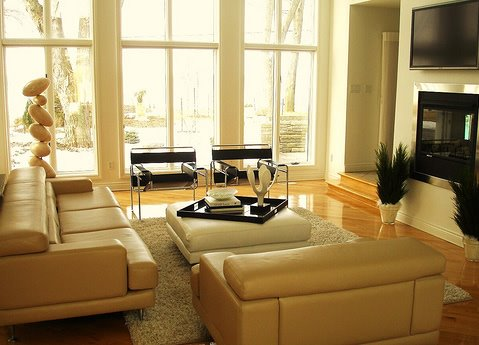 Top 20 Photos For Modern Living Room Design Ideas ...