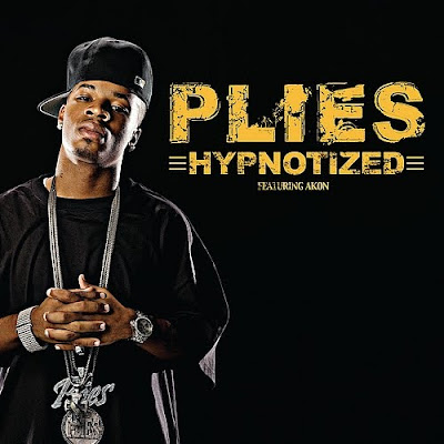 Plies_Feat_Akon_-_Hypnotized-WEB-2007-Homely_iNT