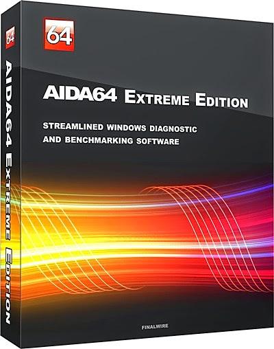 jLHdwZH4BBH8E Download   AIDA64 Extreme 4.60.3143 + Ativação