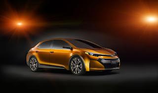 [Resim: Toyota+Corolla+Furia+1.jpg]
