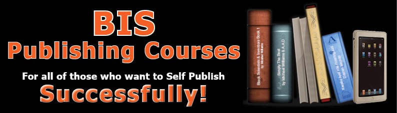 BIS Publishing Courses