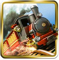 Train Crisis Plus v2.8.0