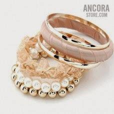 http://www.ancorastore.com/pulseiras-pearl?tracking=53e049cf1c126