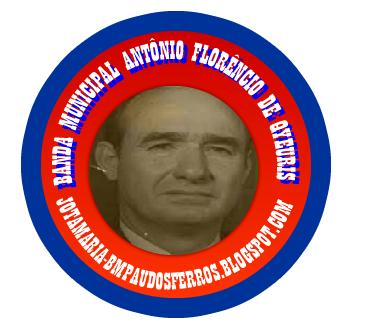 BANDA DE MÚSICA ANTÔNIO FLORÊNCIO DE QUEIROZ