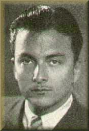 J.G. de Araújo Jorge