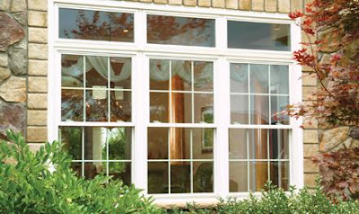 replacement windows milwaukee