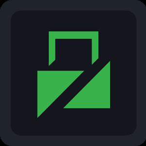 Android ဖုန္းထဲမွာ ဘယ္သူမွ မၾကည့္ရေအာင္ပိတ္ထားမယ္-Lockdown Pro - AppLock v2.2.8 Apk
