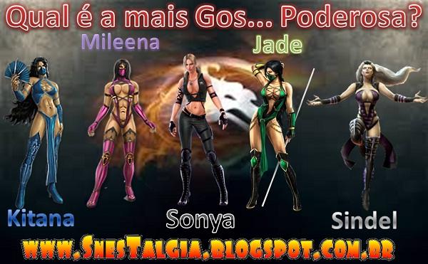 mulheres-mk-sonya-mileena-kitana-jade-sindel