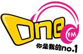 setcast|OneFM Online