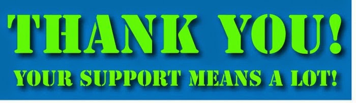 Image result for thank you to our community