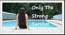 http://onlythestrong-survive.blogspot.com.br/2013/02/resenha-cronicas-e-absinto-camila-gatti.html