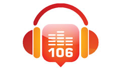 Radio Frecuencia 106 - 106.5 FM - Escobar