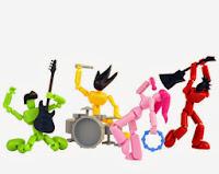 Bisnis Online Panduan Band
